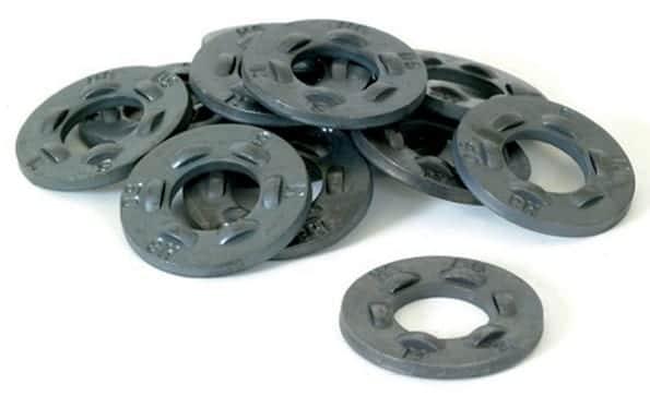 our stock of washers